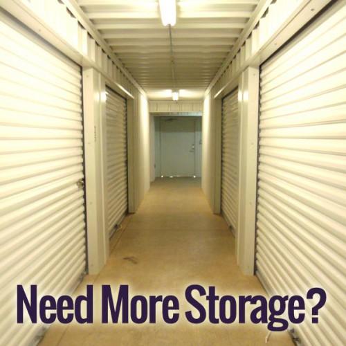 sherwood-self-storage